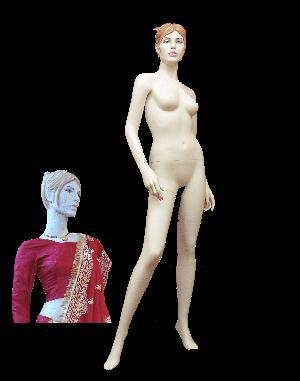 Female Mannequin 07