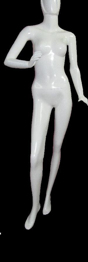 Female Mannequin 09