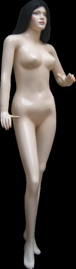 Female Mannequin 13