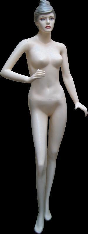 Female Mannequin 15