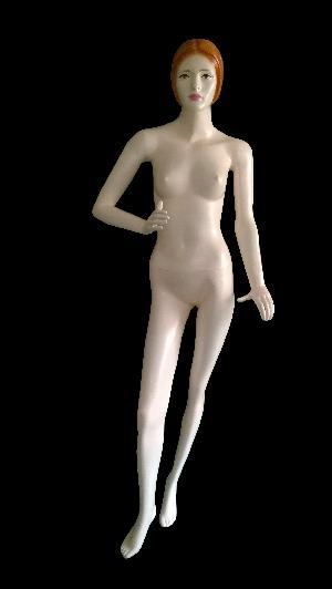 Female Mannequin 17