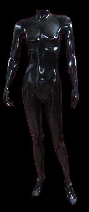Female Mannequin 19