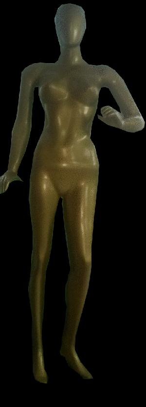 Female Mannequin 22