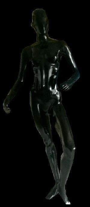 Female Mannequin 23