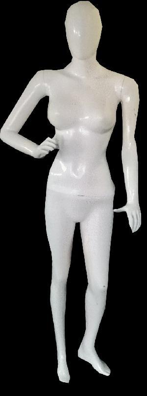 Female Mannequin 24