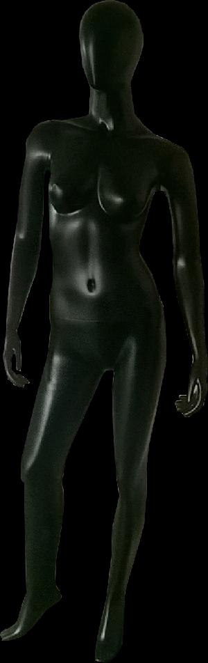 Female Mannequin 25