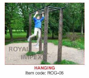 Hanging (ROG-06)