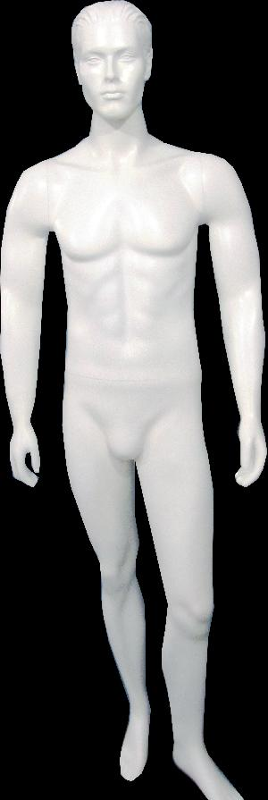 Male Mannequin 04