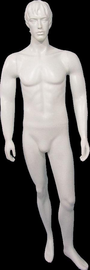 Male Mannequin 07