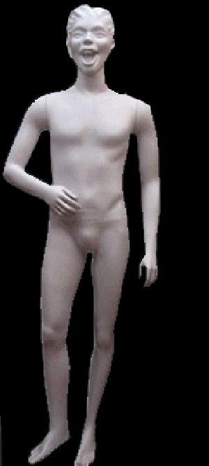 Male Mannequin 08