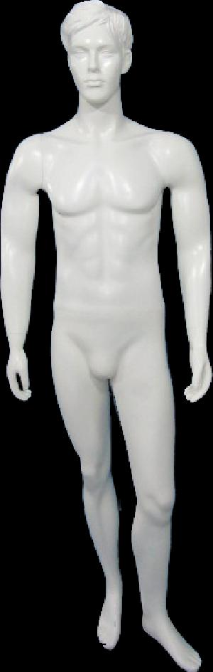 Male Mannequin 10