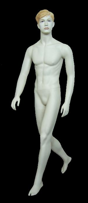 Male Mannequin 13