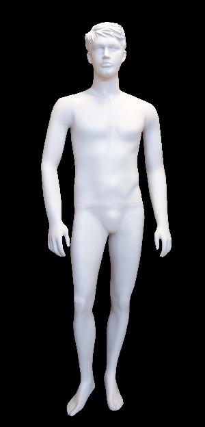 Male Mannequin 14