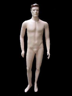 Male Mannequin 15
