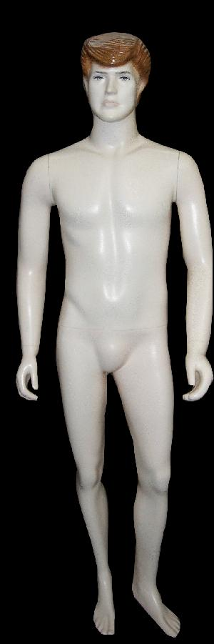 Male Mannequin 17