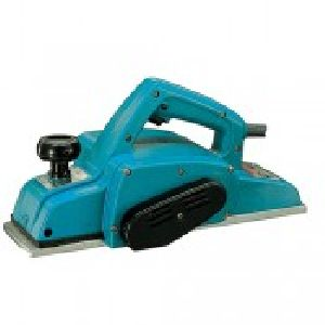 110mm Power Planer