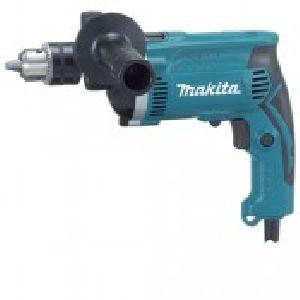16mm Hammer Drill