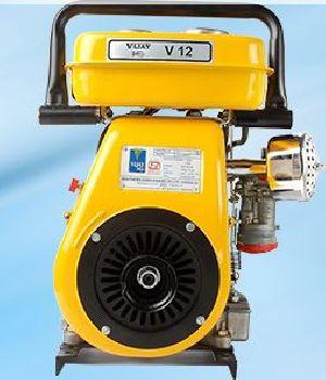 V12 Engine Pumpset