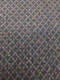 3162 Woolen Tweeds