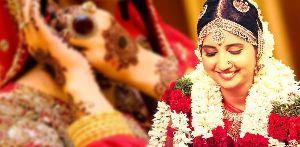 Bride Beauty Parlour Service 03