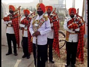 Pipe Band Service 02