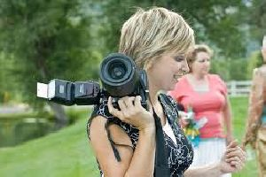 Wedding Photography Service 01