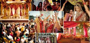 Wedding Photography Service 02