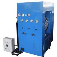 CNG Filling Compressor (BX30CNG)