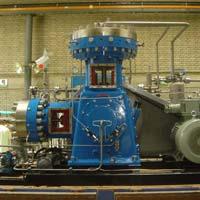 Diaphragm Compressor (GL3 Series)