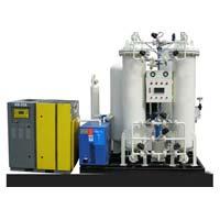 PSA Nitrogen Generator (97%-99.999%)