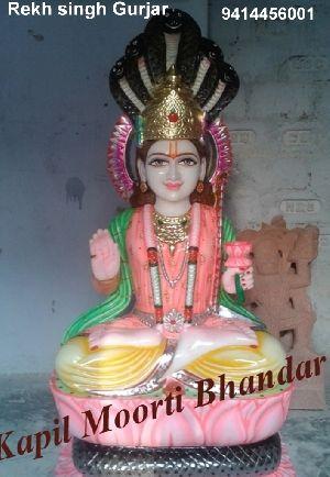 Devnarayan Bhagwan  Moorti