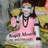 Gorakhnath Statue 02