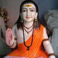 Gorakhnath Statues