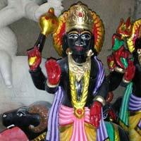 Navagraha Statue 01