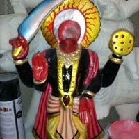 Navagraha Statue 02