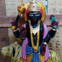 Navagraha Statue 04