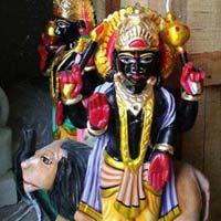 Navagraha Statue 05