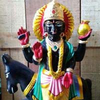 Navagraha Statue 06