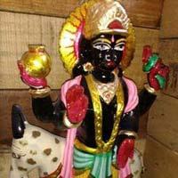Navagraha Statue 07