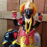 Navagraha Statue 08