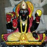 Navagraha Statue 09