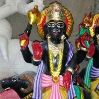 Navagraha Statues