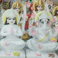 Shiva Statues 05