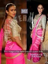 Bengali Sarees (352)