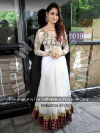 Designer Gown 17