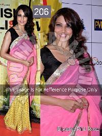 Georgette Saree 30