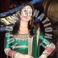 Kareena Kapoor Fancy Bollywood Dress