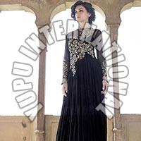 Latest Fancy Gown