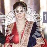 Shri Devi With Superb Quality Koti Salwar Suits