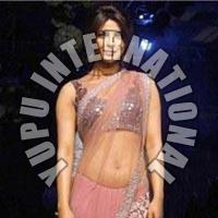 Priyanka Fancy Saree